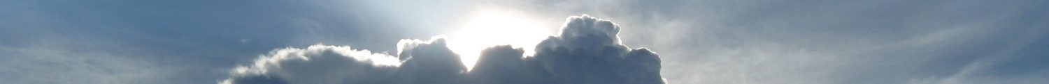 cropped-cropped-clouds_10july2007_2.jpg